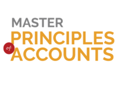 Master Principles of Accounts (POA) Tuition with Caleb Ho